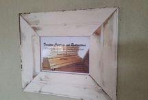 Furniture Creations and Restorations / Custom made furniture, Decor and Restoration of old Furniture