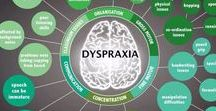 Understanding Dyspraxia / Dyspraxia, Developmental Coordination Disorder, Sensory Processing, Speech Disorders