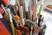 brushes&more