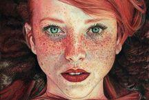 colorpencil&more