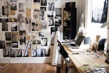 Interior space / #furniture #decoration #deco #interiorideas #myhome #perfecthouse #dreamhouse