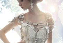 Fashion / by Naima Morad