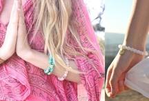 Fashionidea Jewellery*Nina del Flor / NIna del Flor - Handmade Jewellery