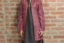 Best of Indian- Winter'13 / This board has been created on popular demand by many of my female clients to know the latest on Indian Dressing Styles this winter