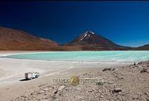 my Bolivia / travel images of Bolivia