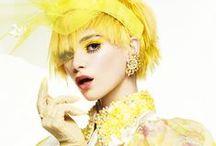 Yellow★