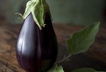 Eggplant <3