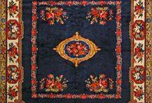 Persian Kilim , RugZ n CarpetZ •••