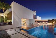 Casas-Arquitectura