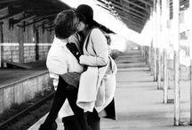 - Just Love - / Most beautiful feeling