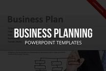 BUSINESS PLANNING // POWERPOINT TEMPLATES / You need a first-class business presentation to illustrate the performance of your company? PresentationLoad offers all required PowerPoint templates to create professional presentations out of various categories. Here you will find a large selection of high-quality business planning tools to help you to create uperior presentations.