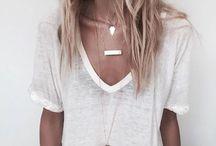 Accessories•••