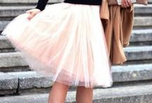 What I want to wear!!!