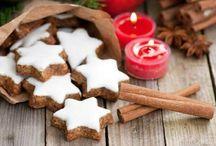 Noël, joyeux Noël ! / Hop, Hop, Hop...plus que quelques jours pour préparer Noël ! Inspirez-vous en découvrant les réalisations de ce tableau et surtout. Passez un bon moment ! Joyeux Noël !