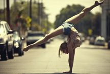 Fitness and Flexibility
