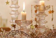 Candles★ / 素敵なキャンドルの世界