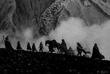 LOTR★ / The Lord of the Rings