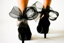 Footwear★