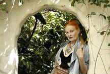 Vivienne Westwood★