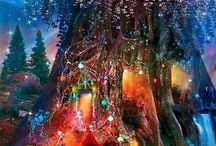 Tree★