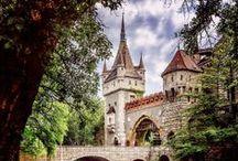 Castle★