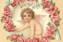 ANGELIC,ANGEL,CUTE,SWEET, CHERUB.