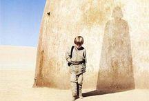 Star Wars★