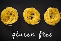 Notizie Senza Glutine / News dal mondo #glutenfree che abbiamo piacere di condividere con voi :-)