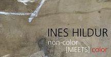 ArT : iNeS HiLDuR