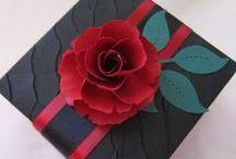 :: ENVOLTORIOS :: / | Envoltorios de regalo | gifts | ribbon | wrapping | gift bags |  / by CASA REINAL