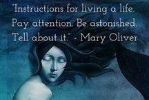 Beauty in words...Heartfelt Quotes / heartfelt quotes