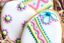 Easter Love / So sweet!