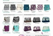 So much fun with my thirty-one! mythirtyone.com/tnoe /  (Baileyville IL) mythirtyone.com/tnoe / by Tonya Noe thirty-one gifts (Independent Consultant) Baileyville IL
