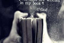 """quotes and verses / by """"So much fun with Thirty One"""""""