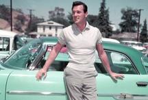 60er Movie - Love it
