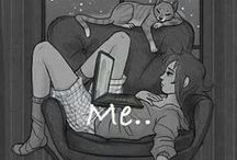 Me :) / by Emma Prochaska