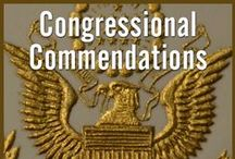 Constituent Services / Services I provide to constituents of TN-08. / by Congressman Stephen Fincher