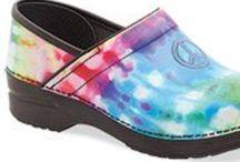 Shoes / Nursing shoes, medical shoes, Dansko shoes, Cherokee, timberland, Skechers