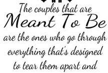 I do....AGAIN <3