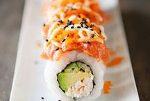 Food & Drink - Do you Sushi / We are sushi-a-holics and I want to save money so let's give this a try!