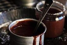 Chocolate Craze
