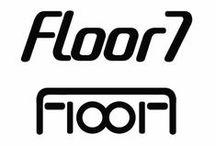 floor7