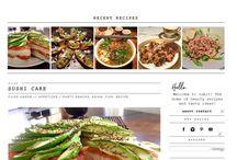 cukit!  cucina&kitchen / food blog:  www.cukit.it