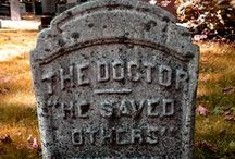 """SUPERNATURAL✿Cemeteries,Tombs, Sepulchres worwilde...& more / Welcome! You are all cordially invited to collaborate on this board. If you follow me and write simply """"Add me"""", ONLY AT THIS URL: https://www.pinterest.com/hardysCorner7/last-minute/ , I'll send you an invitation, as soon as possible . Thanks to all contributors and followers for making this an superb board! Contributing is not obliged... You are free to invite your friends. Here, no rule, other than those of Pinterest...  Pinning what you want to, as much as you like  Admin✿Bernard"""