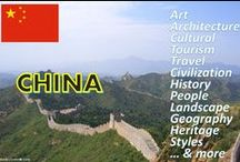 "ALL ABOUT✿China… & more / Welcome! You are all cordially invited to collaborate on this board. If you follow me and write simply ""Add me""on one of my pins, ONLY THERE : https://www.pinterest.com/hardysCorner7/last-minute/ , I'll send you an invitation, as soon as possible . Thanks to all contributors and followers for making this an superb board! Contributing is not obliged... You are free to invite your friends. Here, no rule, other than those of Pinterest..  Admin✿Bernard :-)"