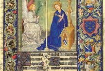 """ARTS✿Medieval Illuminated... & more... / Welcome! You are all cordially invited to collaborate on this board. If you follow me and write simply """"Add me""""on one of my pins, ONLY THERE : https://www.pinterest.com/hardysCorner7/last-minute/ , I'll send you an invitation, as soon as possible . Thanks to all contributors and followers for making this an superb board! Contributing is not obliged... You are free to invite your friends. Here, no rule, other than those of Pinterest..  Admin✿Bernard :-)"""