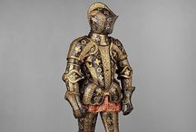 """HISTORY✿Armors, Helmets, Swords, Shields & more... / Welcome! You are all cordially invited to collaborate on this board. If you follow me and write simply """"Add me""""on one of my pins, ONLY THERE : https://www.pinterest.com/hardysCorner7/last-minute/ , I'll send you an invitation, as soon as possible . Thanks to all contributors and followers for making this an superb board! Contributing is not obliged... You are free to invite your friends. Here, no rule, other than those of Pinterest..  Admin✿Bernard :-)"""