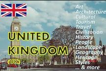 """ALL ABOUT✿United Kingdom (UK)… & more / Welcome! You are all cordially invited to collaborate on this board. If you follow me and write simply """"Add me""""on one of my pins, ONLY THERE : https://www.pinterest.com/hardysCorner7/last-minute/ , I'll send you an invitation, as soon as possible . Thanks to all contributors and followers for making this an superb board! Contributing is not obliged... You are free to invite your friends. Here, no rule, other than those of Pinterest..  Admin✿Bernard :-)"""