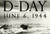 "HISTORY✿D-Day June 6, 1944 - Operation Overlord - Normandy / Welcome! You are all cordially invited to collaborate on this board. If you follow me and write simply ""Add me""on one of my pins, ONLY THERE : https://www.pinterest.com/hardysCorner7/last-minute/ , I'll send you an invitation, as soon as possible . Thanks to all contributors and followers for making this an superb board! Contributing is not obliged... You are free to invite your friends. Here, no rule, other than those of Pinterest..  Admin✿Bernard :-)"