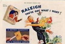 Vintage Raleigh / All things vintage Raleigh.
